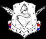 ASV Gladzor logo