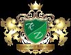 Autobedrijf Rotterdam Logo
