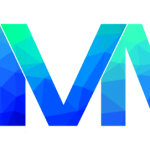 HVM Websites logo