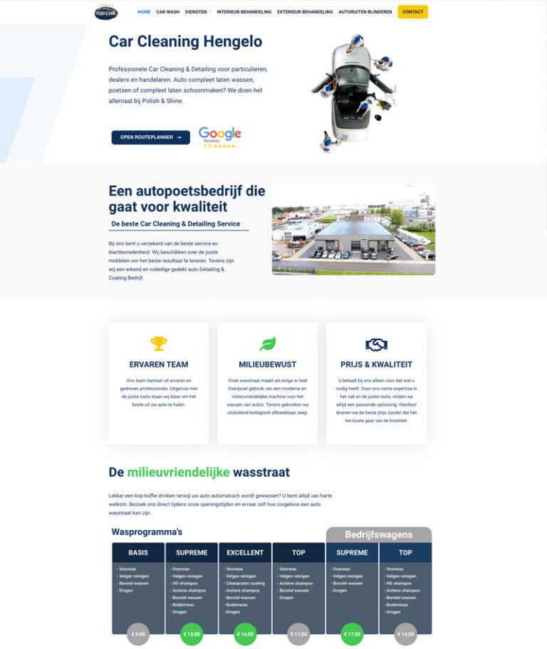 autopoetsbedrijf-website